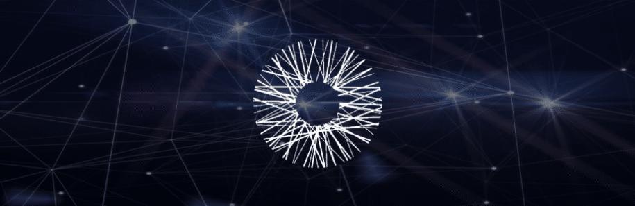 Nucleus ECM Value Matrix